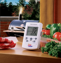 Maverick (Redi-Check) Remote Thermometers - Iron PIg BBQ
